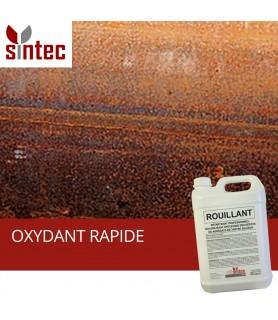 ROUILLANT - Rouillant Oxydant rapide